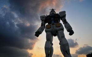 Gundam06_1440x900
